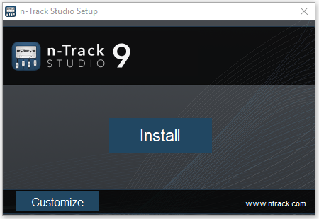 User Guide | n-Track Studio Desktop