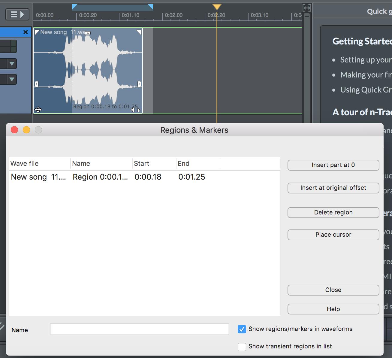 codigo de registro de switch sound file converter plus