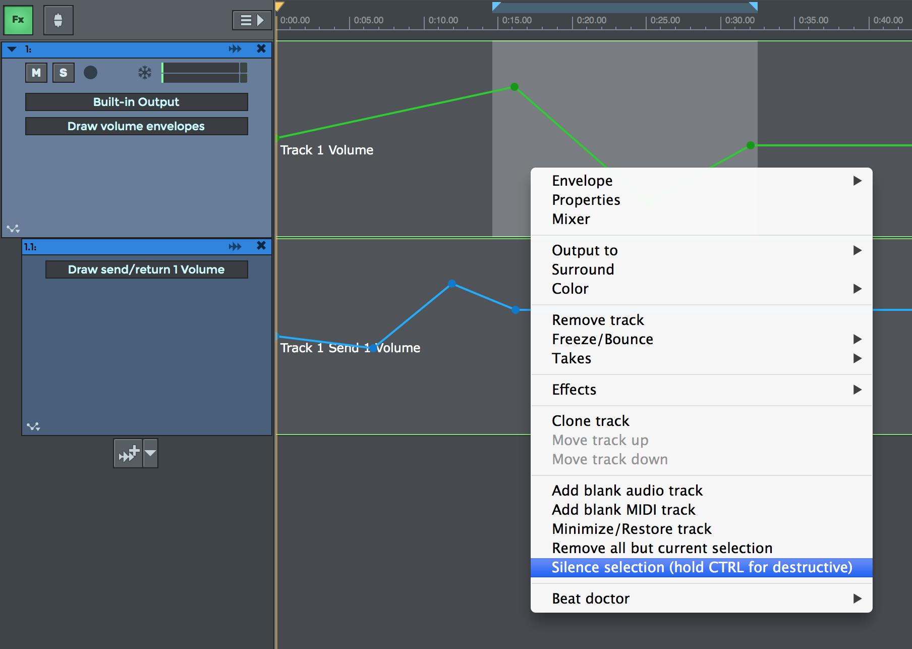 User Guide | n-Track Studio Desktop