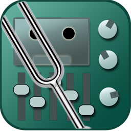 N Track Tuner Free App For Iphone Ipad And Ipod Touch N Track Studio