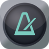 n-Track Metronome Icon