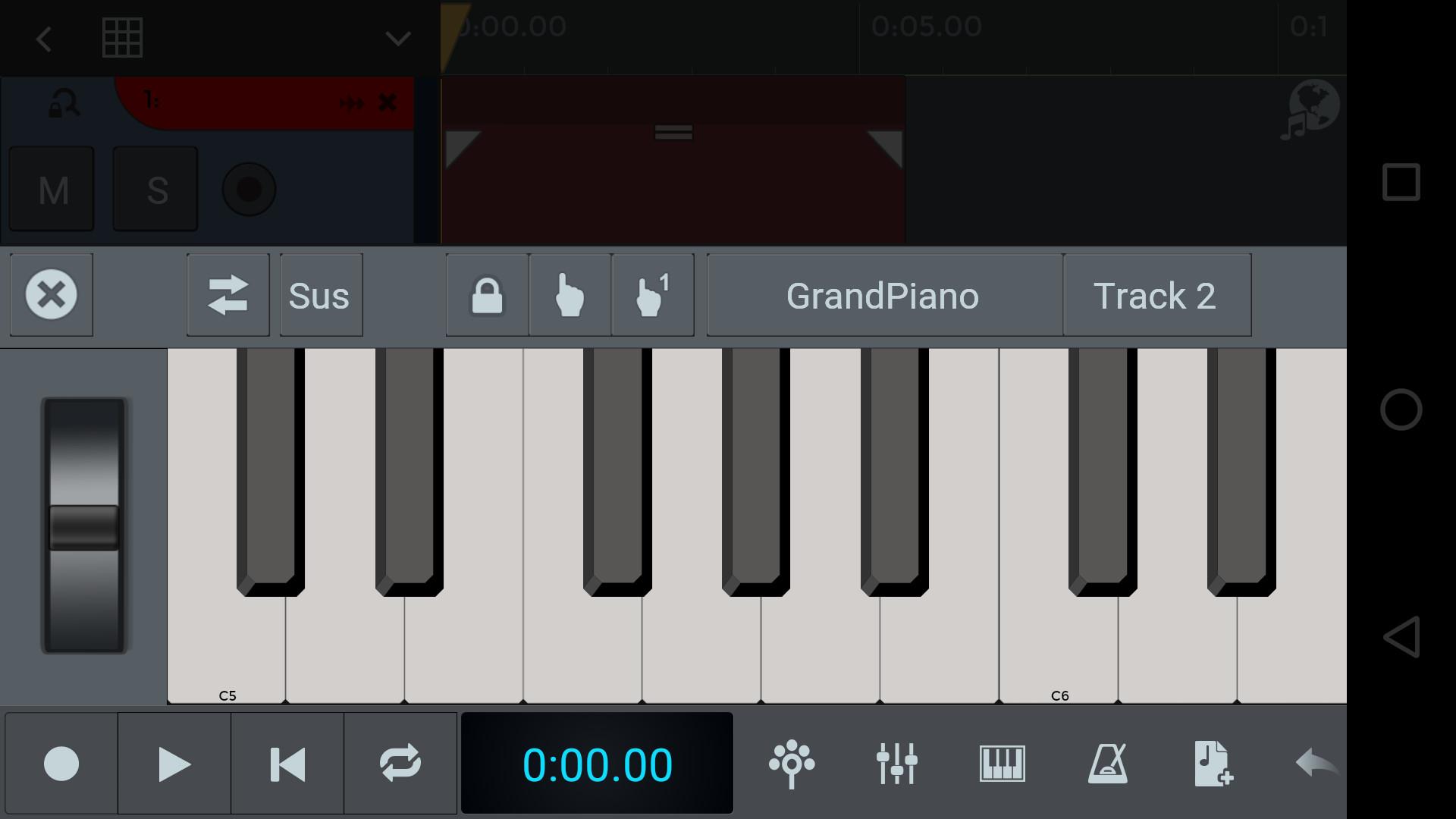 simply piano premium apk 3.1.1